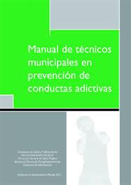 manual extremadura