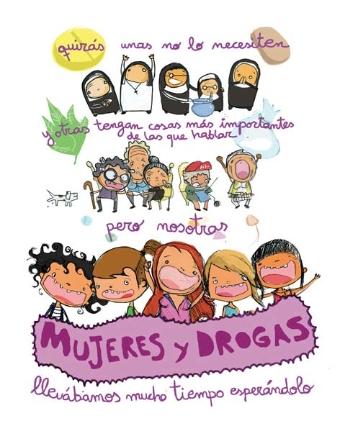 mujeres_y_drogas_en_la_fiesta