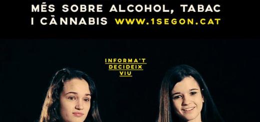 prevencio 1segon drogues
