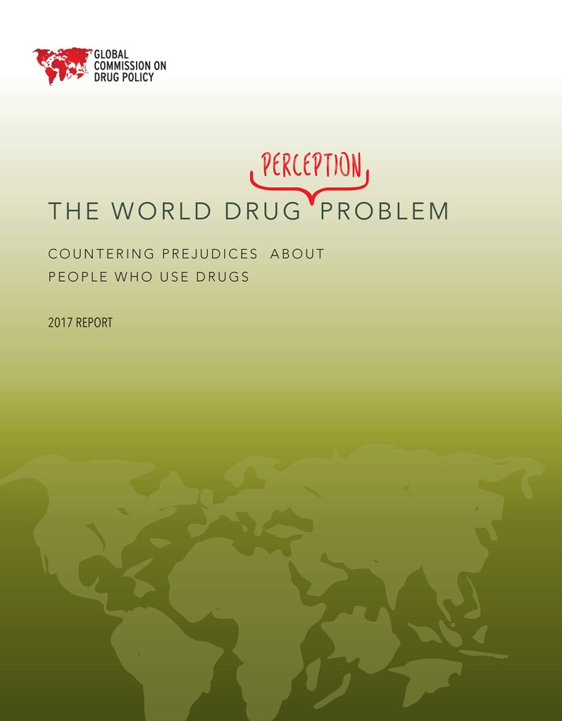 problem-drugs-world