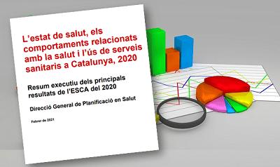 resultats_esca_2020_400px.png_1396544698