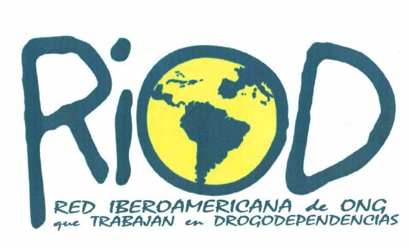 riod 3