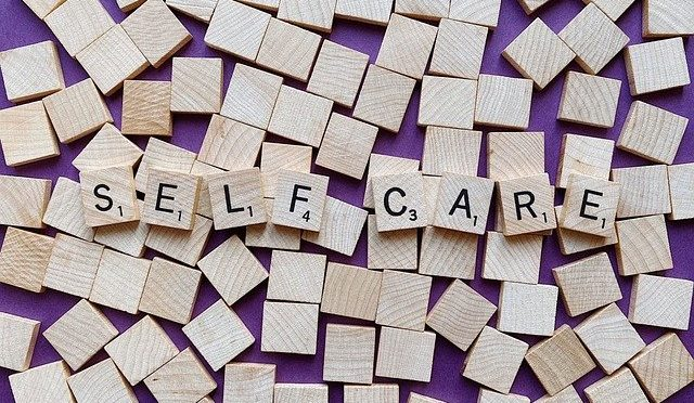 self-care-4899284_640-640x372