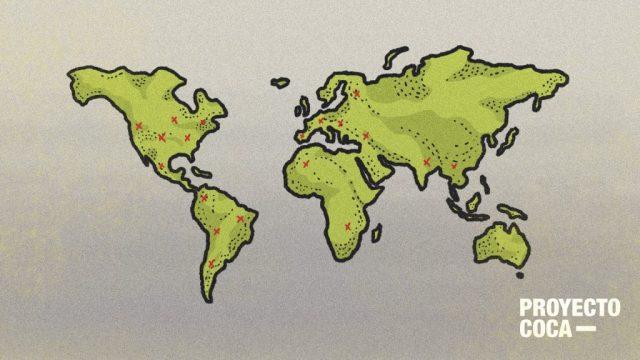 thumbnail_mapa-1024x576