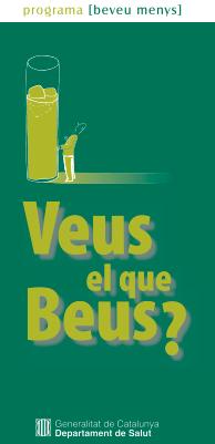 veus_el_que_beus