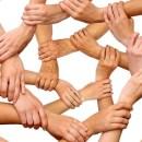 Curs: Introducció a les drogodependències per a voluntariat