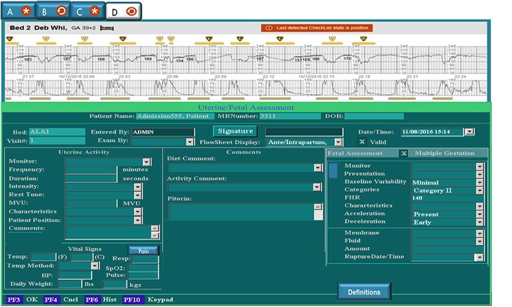 Full Continuum Documentation \u2013 PeriGen
