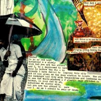 Dreamscapes-Brisbane Series 1-Part B