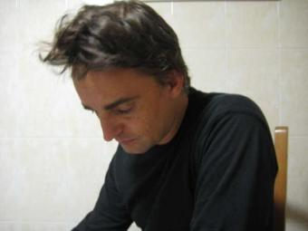 John Mateer