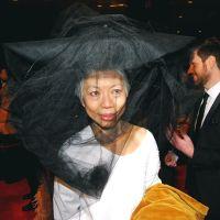 Image via: https://en.wikipedia.org/wiki/Lee_Lin_Chin