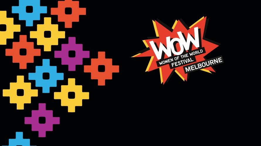 WOW-HomePage-slider1-890x500