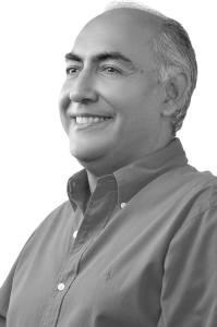 CARLOS JULIO BONILLA