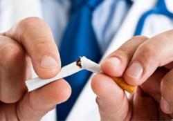 Da-Mundial-Sin-Tabaco