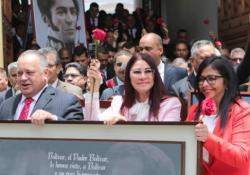 gonzalo-morales-divo-Excanciller-Delcy-Rodr-guez-presidir--la-Asamblea-Constituyente-de-Venezuela