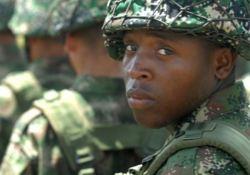 servicio-militar
