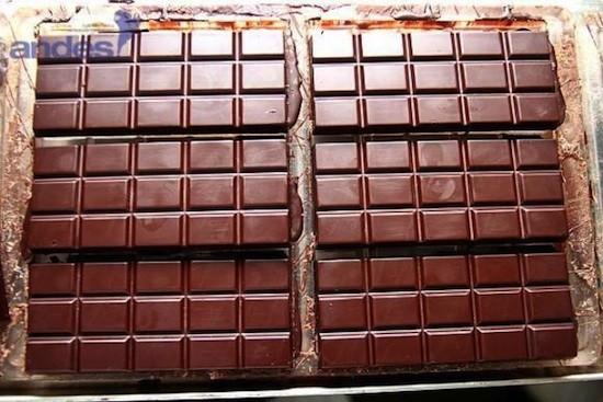 chocolates-pacari-ecuador