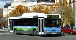 Bruselas recomienda invertir en estaciones de autobuses