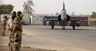 Invocación abusiva de la legítima defensa en la lucha contra el terrorismo