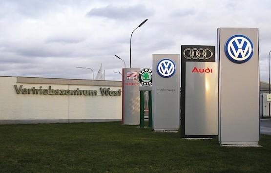 Volkswagen indemnizará en EEUU, en Europa se niega