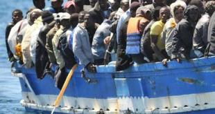 Refugiados: Rajoy no debe traspasar de la responsabilidad