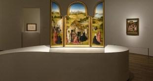 El Museo del Prado acoge la mayor exposición del Bosco