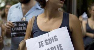 Camille Lavoix, de M, expulsada de Dajla por fuerzas marroquíes