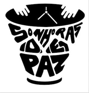 Colombia: SonHoras-de-paz-logo