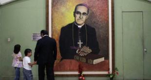 La Ley de Amnistía en El Salvador es inconstitucional