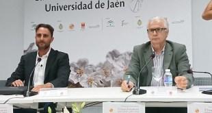 Baltasar Garzón: la peor censura para los periodistas es el asesinato