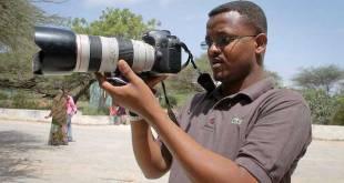 Periodistas asesinados: Somalia encabeza la impunidad