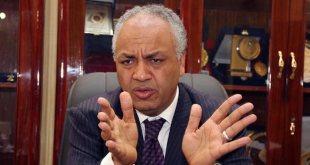 Egipto se plantea reconocer el genocidio armenio