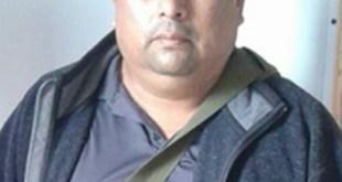 Periodistas asesinados en México: Pedro Tamayo Rosas