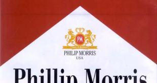 CIADI falla a favor de Uruguay en demanda de Philip Morris