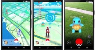 Pokemon Go 'malware' da acceso a los hackers