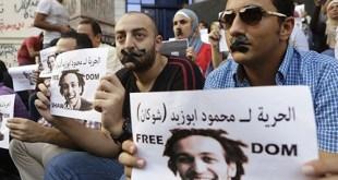 El CPJ premia a cuatro destacados periodistas