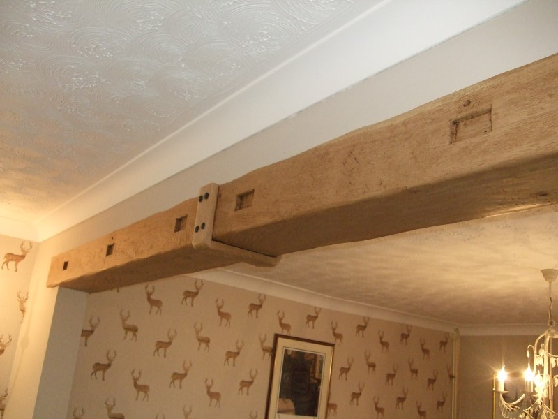 Oak Lintel Oak Mantel Beam Oak Mantel Shelf Oak Beam