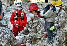 terremoto amatrice permacultura