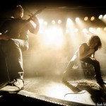 cattle_decapitation (3 of 8)