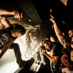 cattle_decapitation (5 of 8)