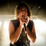cattle_decapitation (7 of 8)