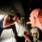 cattle_decapitation (8 of 8)