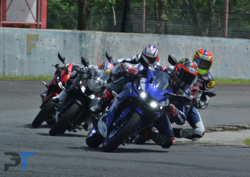 ALL-NEW-R15-VINALES-PERMANATRIAZ1