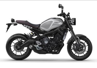 2017-Yamaha-XSR900-EU-Garage-Metal-Studio-002