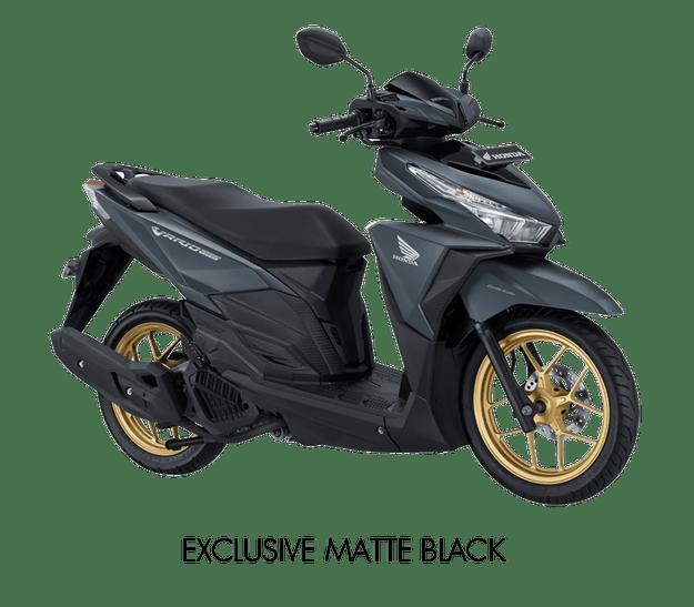 all-new-honda-vario-150-terbaru-2017-warna-black-matte-velg-gold-bmspeed7-com_ (1)