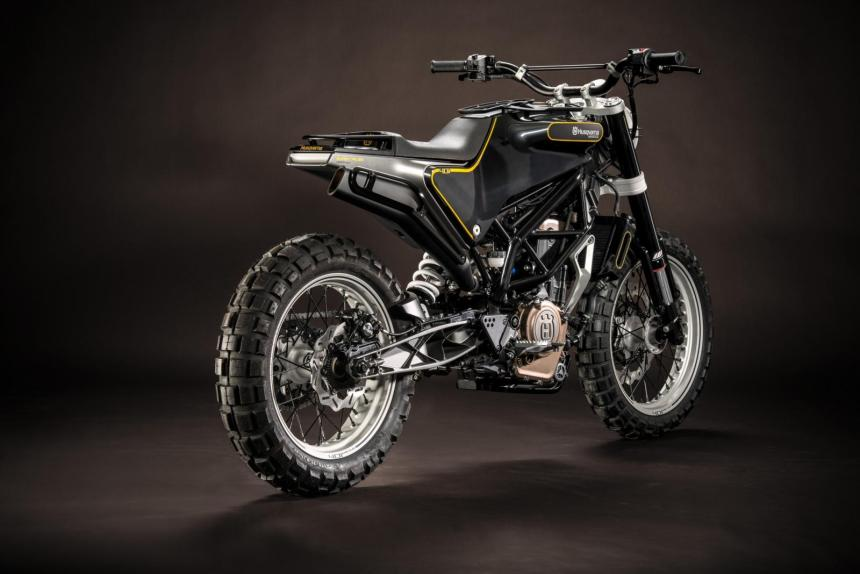 husqvarna-401-vitpilen-and-401-svartpilen-concepts-to-become-production-motorcycles-photo-gallery_14