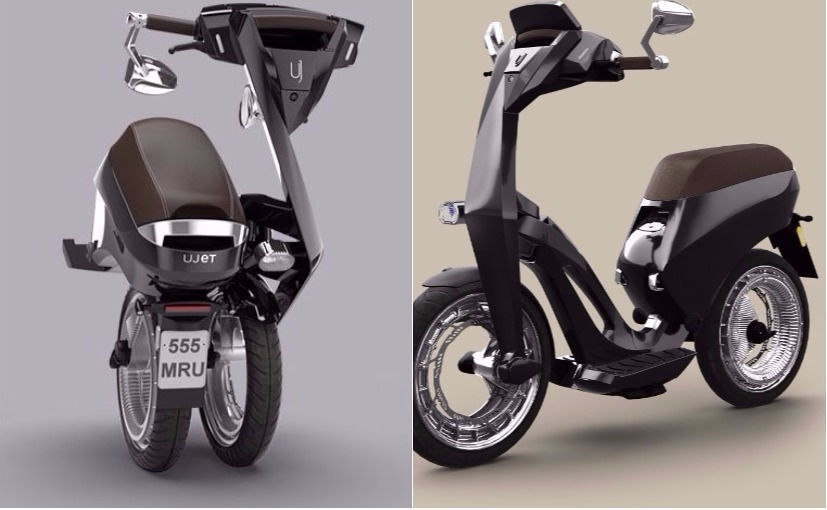 ujet-smart-scooter_827x510_61515852769