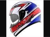 Helm Suzuki GSX-R150