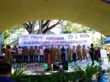 Kelas Khusus Yamaha di Sulawesi