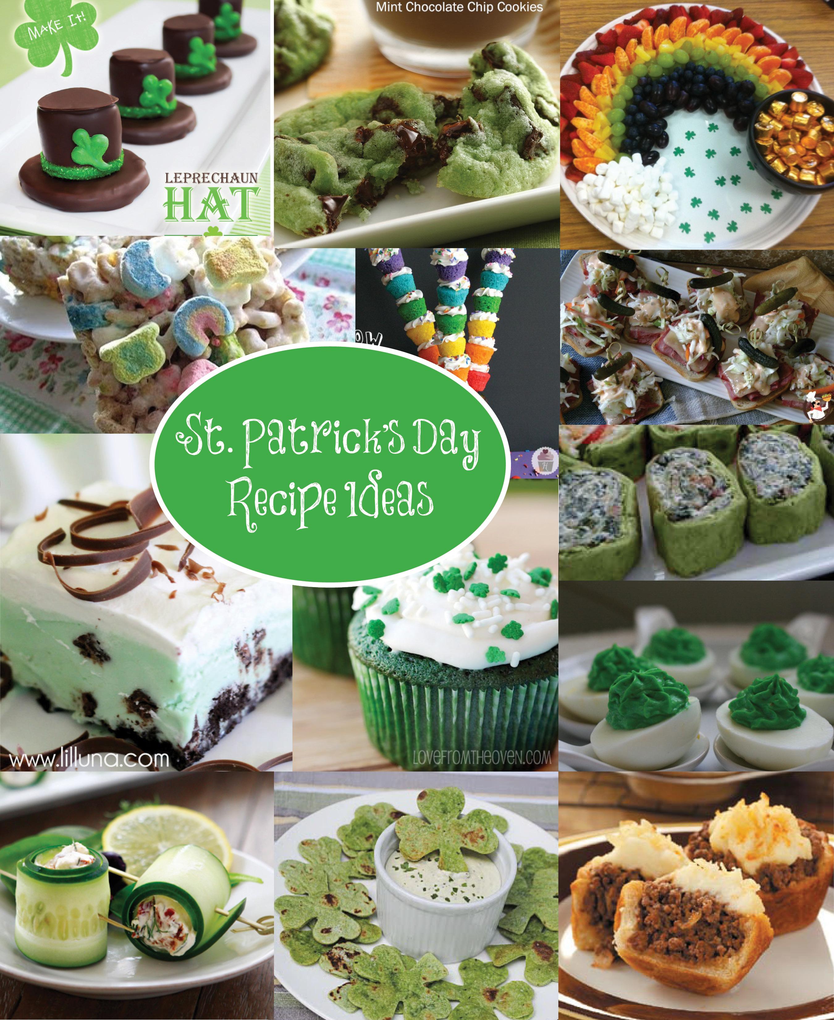 Aliexpress.com : Buy 10pcs/lot fashion Kraft paper cake bread pizza box Sandwich salad Food