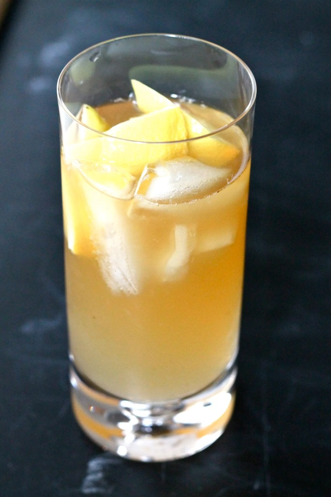 arnold palmer cocktail